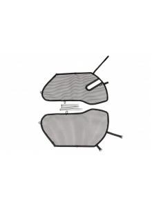 Kryt zadního kola TERN Sidekick™ Wheel Guard (HSD)