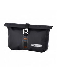 Brašna ORTLIEB Accessory-Pack - matná černá - 3,5L