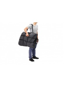 Obal na skládací kolo TERN Stow™ Bag (S) BYB