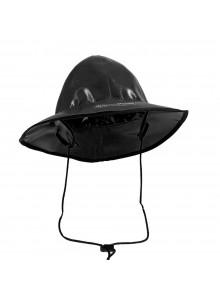 ORTLIEB Rain Hat - černá