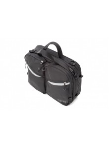 Brašna TERN HQ™ Bag