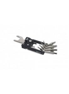 Multiklíč Tern tool 2.0