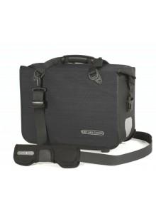 Cyklistická taška Ortlieb Office Bag - 21 litrů