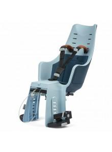 Dětská sedačka Bobike Maxi Exclusive Denim Blue