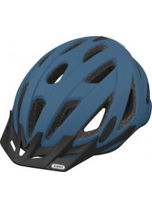 ABUS Urban 2.0 L Petrol cyklistická helma