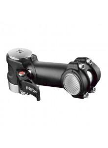 Otočný představec SATORI 110 mm