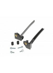 Náhradní držák k rámovým zámkům Trelock ZR 20