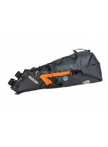 ORTLIEB Seat-Pack L, bikepacking brašna na sedlovku
