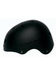 Helma na kolo Longus BMX L/XL