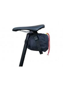 Tenký transportní obal na skládací kolo