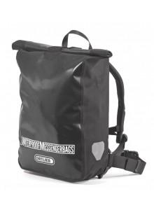 Batoh na kolo - ORTLIEB Messenger Bag