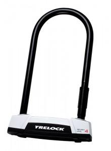 Zámek podkova Trelock BS 450