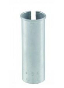 Redukce sedlovky 30,2/27,2 mm