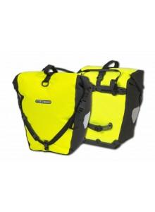 Ortlieb Back-Roller HighVisibility - reflexní tašky na kolo