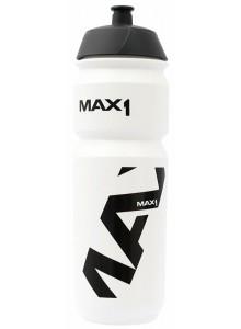 Lahev MAX1 Stylo 0,85 l bílá