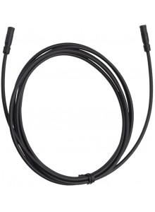 Kabel Shimano STePS, Di2 1400mm pro vnější vedení, černý WSD50L140