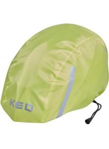 Reflexní potah přilby KED unisize - poslední kus