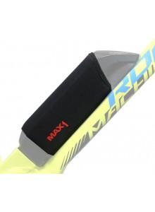 Obal na baterii MAX1 STePS e6000