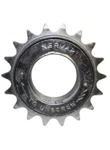 Volnoběžka BMX 16 z