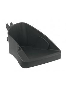 Stupačky pro sedačky HANAX Smiley-Siesta