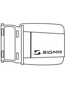 Vysílač rychlosti SIGMA STS BC 1009-2209