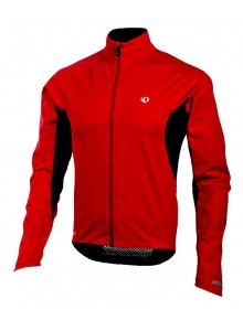 Dres P.I.P.R.O.SoftShell FZ red