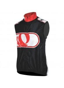 Vesta P.I.Elite LTD Barrier black Big logo