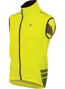 Vesta P.I.Elite Barrier flo yellow
