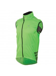 Vesta P.I.Elite Barrier Green Flash