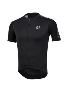Dres P.I. Elite Pursuit Speed Jer. black