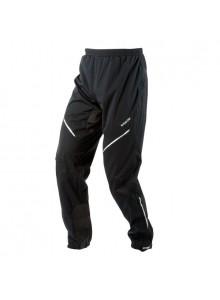 Kalhoty P.I.Select Barrier WxB černé
