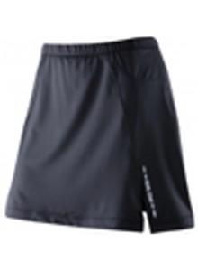 Sukně P.I.09 Select Cycl.Skirt černá