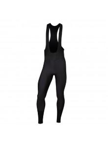 Kalhoty P.I. Amfib Lite Bib Thight black L