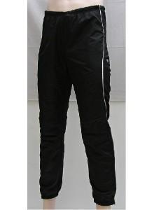 Kalhoty P.I.Alpine pant W