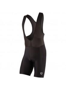 Kalhoty P.I.Quest Bib Short black