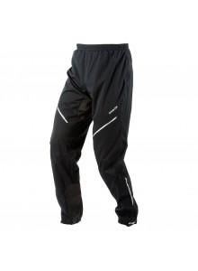 Kalhoty P.I. Select Barrier WxB černé