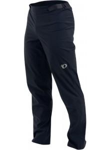 Kalhoty P.I. Select Barrier WXB black