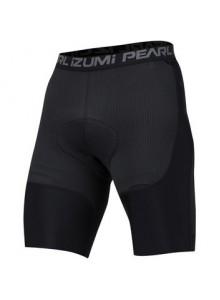 Kalhoty P.I. Select Liner short black