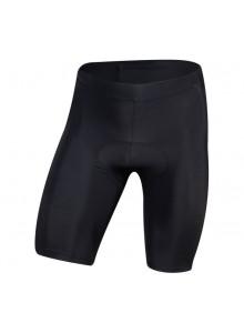 Kalhoty P.I.Attack Short black vel. M
