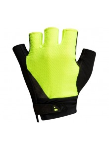 Rukavice P.I. Elite Gel glove fluo yellow vel. XXL