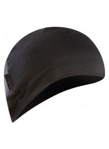 Čepice P.I.Wool Hat black
