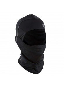 Kukla P.I.Barrier Balaclava black