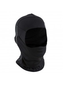 Kukla P.I.Thermal Balaclava black