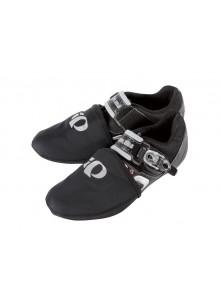 Návleky na boty P.I.Elite Thermal Toe Cover