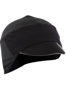 Čepice P.I.Barrier Cycling Cap black