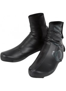Návleky na boty P.I. P.R.O. Barrier WXB shoe black