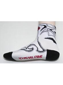 Ponožky P.I.Originals Tat