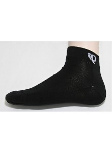 Ponožky P.I.Ankle Attack