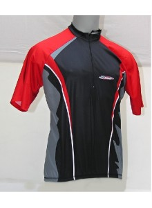 Dres V-RIDER Active kr.r.red