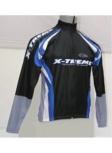 Bunda V-RIDER X-Treme Z.W.blue